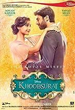 Primary image for Khoobsurat