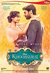 Primary photo for Khoobsurat