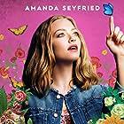 Amanda Seyfried in Gringo (2018)