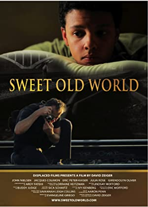 Sweet Old World 2012 2