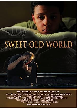 Sweet-Old-World-2012-720p-WEBRip-YTS-MX