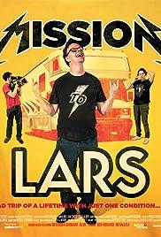 Mission to Lars (2012) 720p