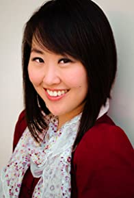 Primary photo for Julia Cho