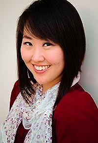 Primary photo for Julia Cho