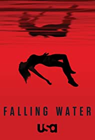 Falling Water (2016)