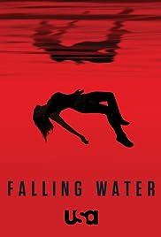 Falling Water (2016-2018)