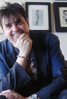 Sandro Monetti Picture