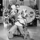 Carmen Miranda in Nancy Goes to Rio (1950)