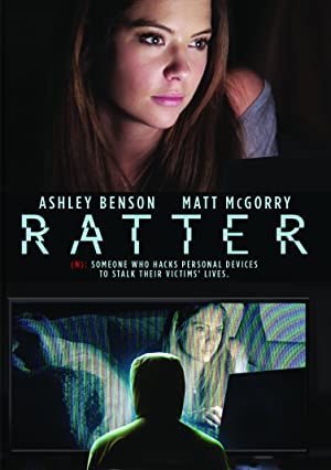 Ratter (2015) Full Movie HD