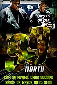 Primary photo for 99 North
