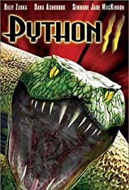 HD wmv movie downloads Python 2 by David Flores [4k]