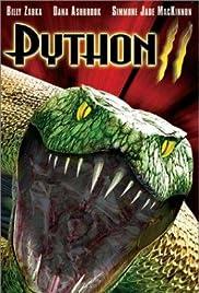 Psp movie mp4 downloads Python 2 USA [4K