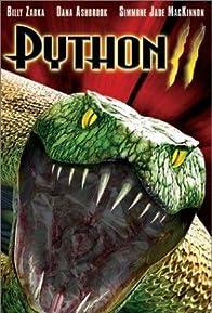 Primary photo for Python 2