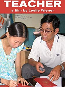 Easy movie downloading sites The Teacher Vietnam [2048x1536]