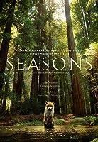 Królestwo – HD / Les saisons – Lektor – 2015