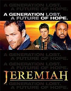 Jeremiah full movie hd 1080p download kickass movie
