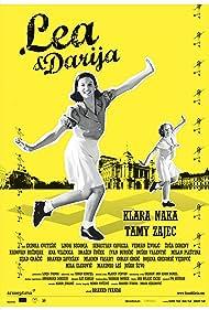 Lea i Darija (2011)