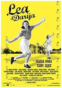 All movies full free download Lea i Darija by Kristijan Milic [4K2160p]