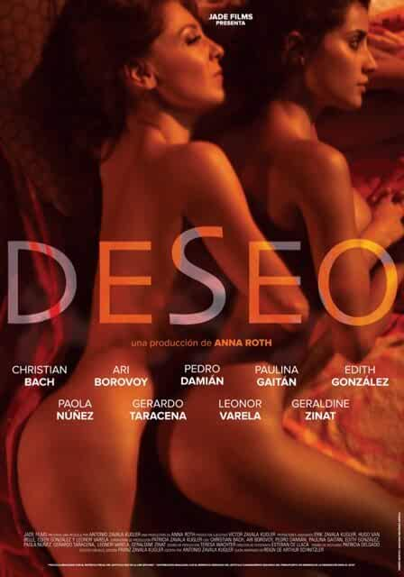 Deseo (2013)