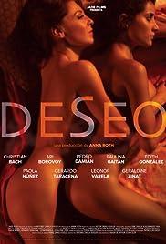 Deseo (2013) film en francais gratuit