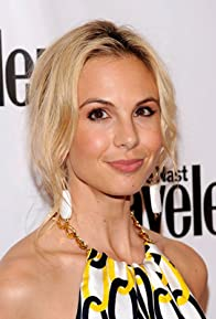 Primary photo for Elisabeth Hasselbeck