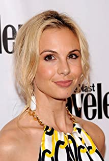 Elisabeth Hasselbeck Picture