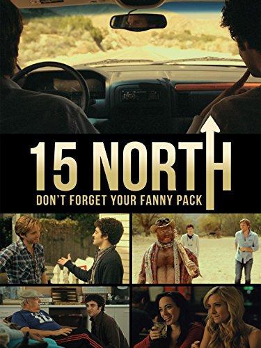 15 North (2013)