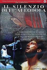 Il silenzio dell'allodola (2005)