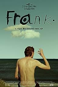 Frank (2012)