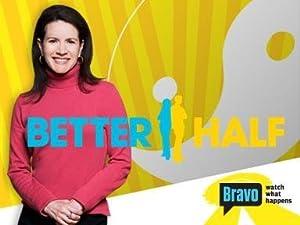 Reality-TV Better Half Movie
