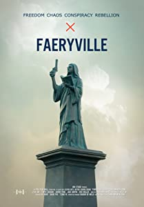 hindi Faeryville