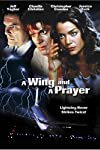 A Wing and a Prayer (1998)