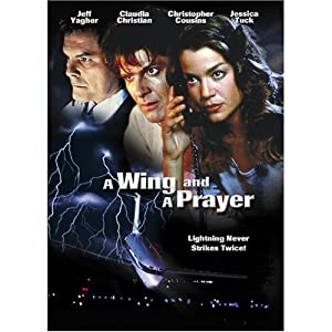 Top downloads movies A Wing and a Prayer [FullHD]