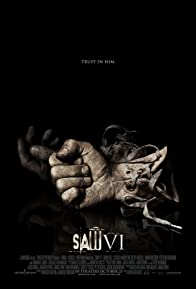 Primary photo for Saw VI