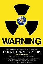 Primary image for Countdown to Zero