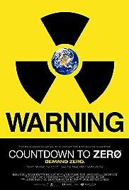 Countdown to Zero (2010) 1080p