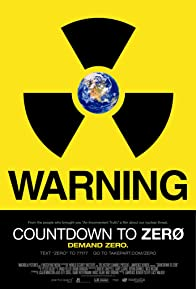 Primary photo for Countdown to Zero
