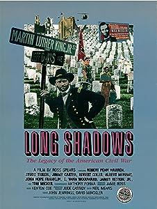 Downloadable movies computer Long Shadows [Quad]