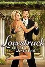 Lovestruck: The Musical (2013) Poster