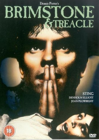 Brimstone & Treacle (1982)
