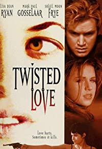 Primary photo for Twisted Love