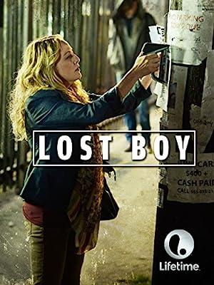 Lost Boy 2015 10