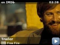 Videos free fire