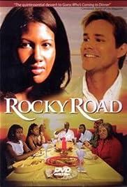Rocky Road (2001) film en francais gratuit