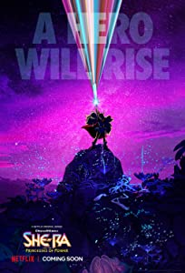 Best site for free hd movie downloads She-Ra and the Princesses of Power by none [Ultra]