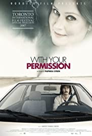With Your Permission