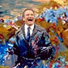Robin Williams in What Dreams May Come (1998)