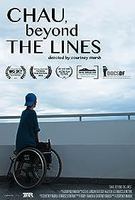 Chau, Beyond the Lines (2015)