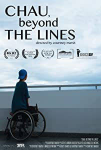 Downloading high quality movies Chau, Beyond the Lines by David Darg [QHD]