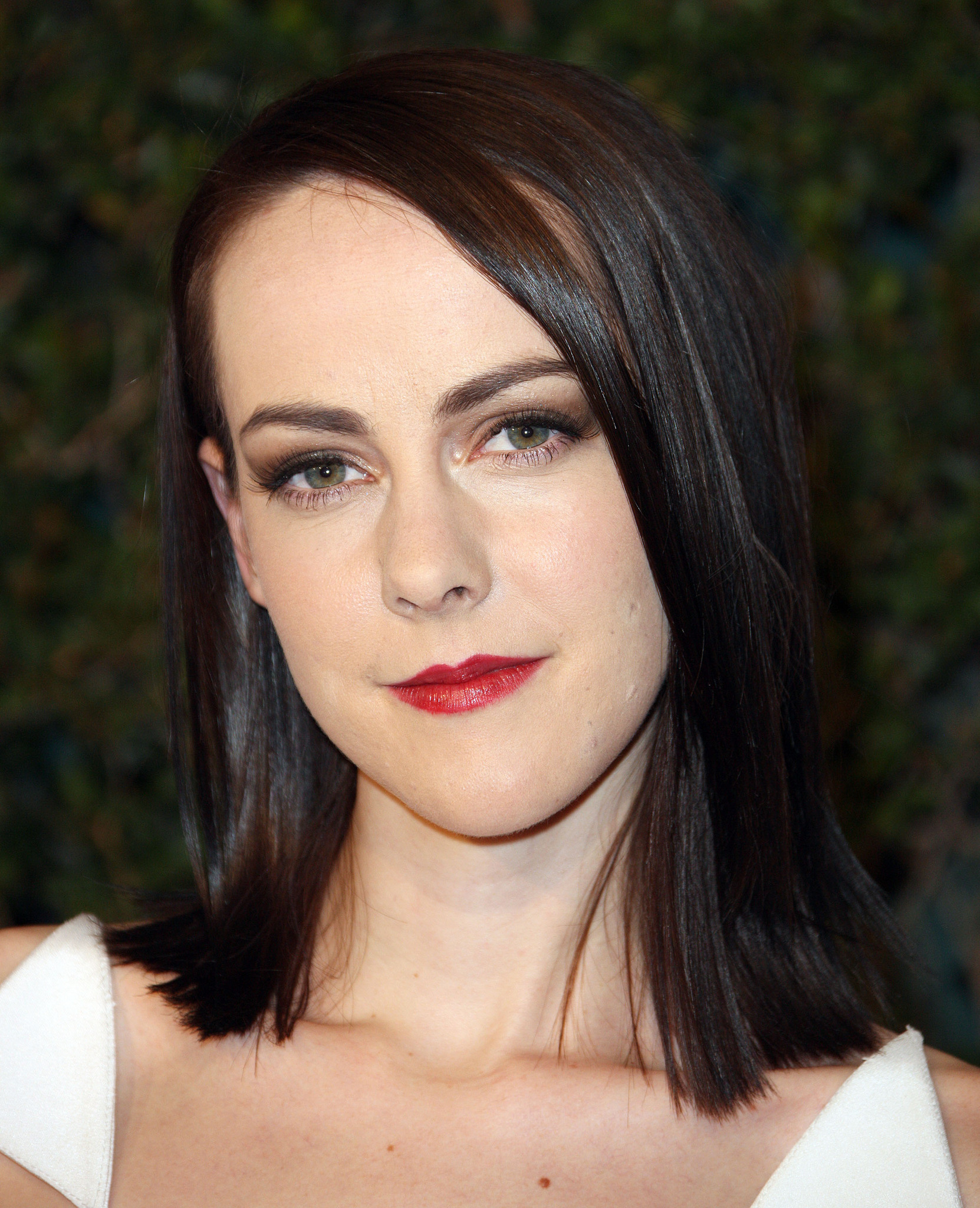 Jena Malone photo 6